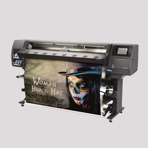 HP Latex 360 Printer